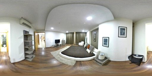 Immersive Images Combining: Home , Wood , Wood Flooring , Bedroom And  Plaster