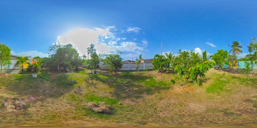 Grass Landscape 360player immersive images of and a train traveling through a lush green countryside a park bench sitting in the middle of a park a train traveling through a lush green countryside workwithnaturefo