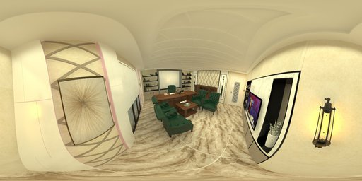 360player - Immersive images of and