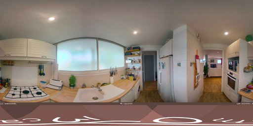 360player Immersive images of and
