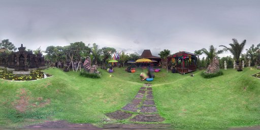 360player immersive images of and bali garden corner a group of people sitting on top of a lush green field a group of people sitting on top of a lush green field workwithnaturefo